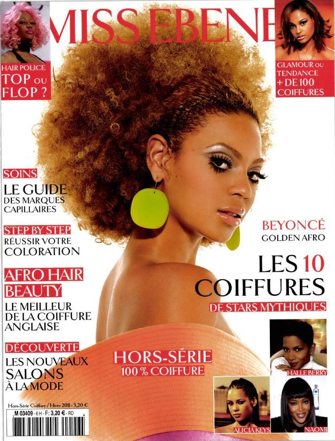 Salon de coiffure afro homme montreal coiffure cheveux for Salon de coiffure pour cheveux afro