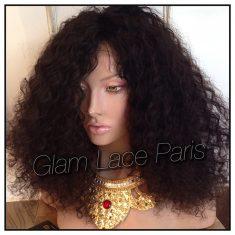 Lace Wig Onaya