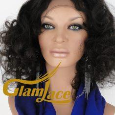 Lace Wig Gaby