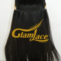 Sharon Lace Front Straight Dos  – Copie