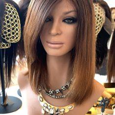 Lace Wig Sophia