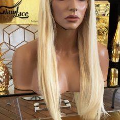Lace Wig Lola